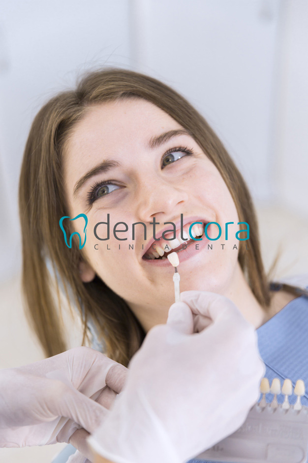 Dentistas de urgencias en Fuenlabrada