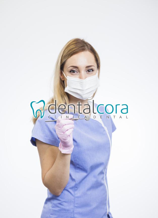 ventajas de las prótesis dentales dentalcora