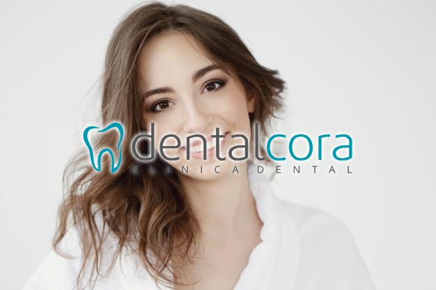 Estética dental en Fuenlabrada
